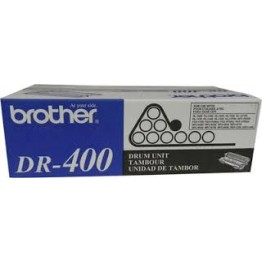 BROTHER DR-6000 DRUM ÜNİTESİ (DR-400)