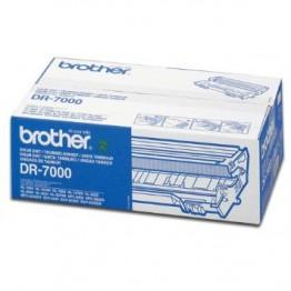 BROTHER DR-7000 DRUM ÜNİTESİ (DR-500)