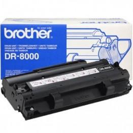BROTHER DR-8000 DRUM ÜNİTESİ (DR-250)