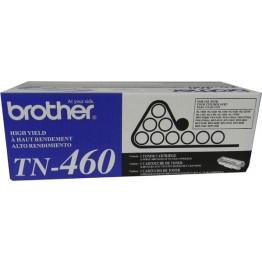 BROTHER TN-6600 LASER TONER (TN-460)