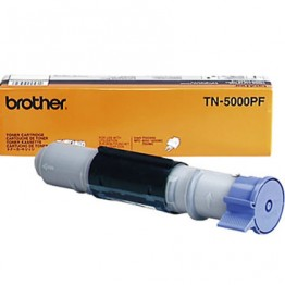 BROTHER TN-200 LASER TONER (TN-5000PF)