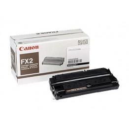 CANON FX-2 LASER TONER