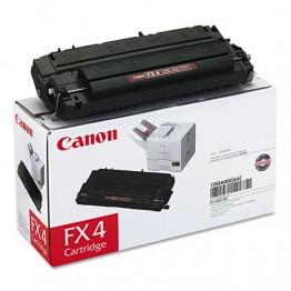CANON FX-4 LASER TONER
