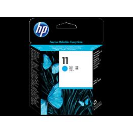 HP 11 CAMGÖBEĞİ BASKI KAFASI C4811A