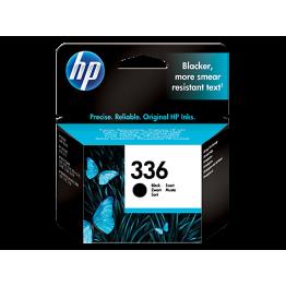 HP 336 SİYAH MÜREKKEP KARTUŞ C9362EE