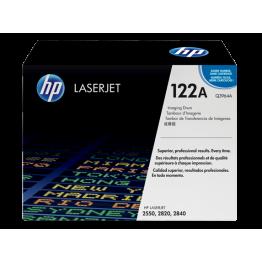 HP 122A DRUM ÜNİTESİ Q3964A