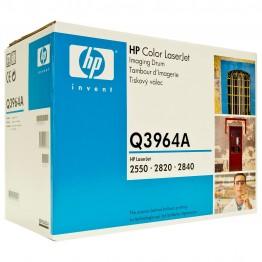 HP 122A DRUM ÜNİTESİ (ESKİ KUTU) Q3964A