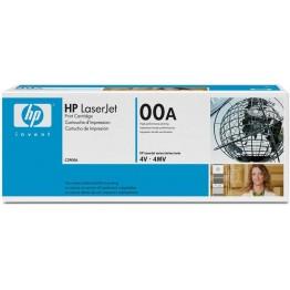 HP 00A LASER TONER (ESKİ KUTU) C3900A