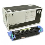 HP Color LaserJet Q3985A 220V Füzer Seti Q3985A