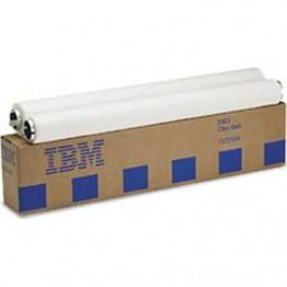 IBM INFOPRINT 3900/4000-OW1 OILER BELT 1372459