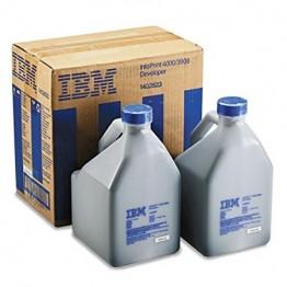 IBM INFOPRINT 3900/4000-OW1 DEVELOPER (2'Lİ KUTU) 1402823