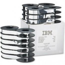 IBM 6400 020 MAKARA ŞERİT (12'Lİ) 44D7762