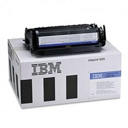 IBM INFOPRINT 1222 TONER 53P7705