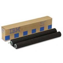 IBM INFOPRINT 4000 OILER BELT 69G7314