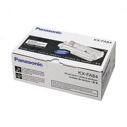 PANASONIC FA-84 DRUM ÜNİTESİ KX-FA84