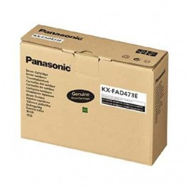 PANASONIC KX-FAD473E DRUM ÜNİTESİ