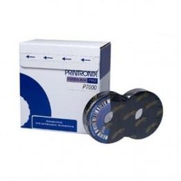 PRINTRONIX P7000 MAKARA ŞERİT (6'LI PAKET) 179499-001