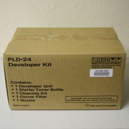 PRINTRONIX L1524/1024 DEVELOPER KİT 704539-007