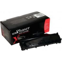 XEROX 109R00725 LASER TONER