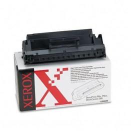 XEROX P8e LASER TONER 113R00296