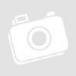 LEXMARK C522 PHOTOCONDUCTOR KİT (CMYK) C53034X